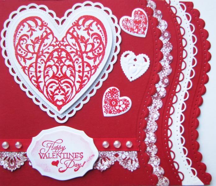sentimental valentine's day gifts for boyfriend