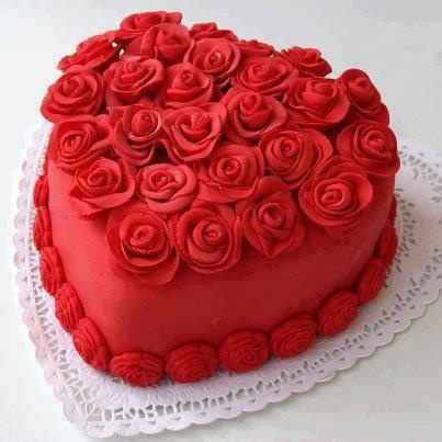 jeanette valentine rose