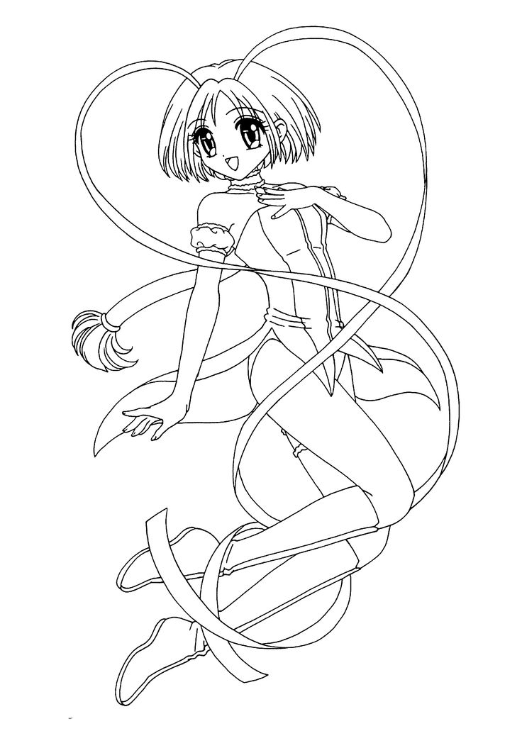 vanessa coloring pages - photo#30