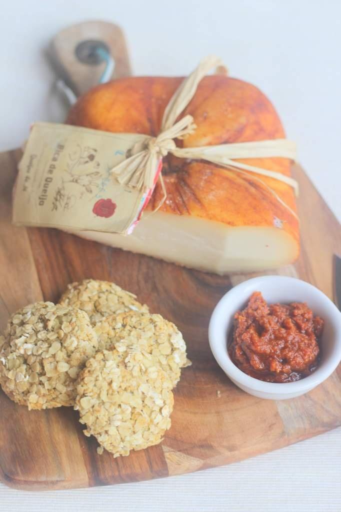 Great snack food recipes websites