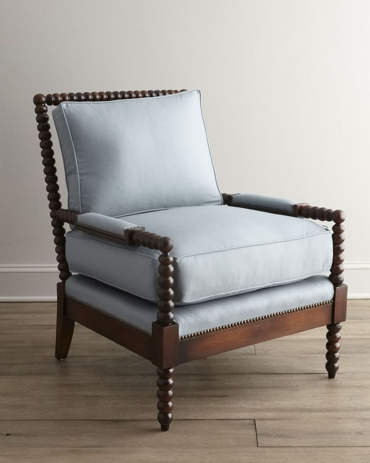 Ellsworth Spindle Back Chair Tamron Pinterest