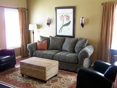 Living room blanket storage ideas 2015 best auto reviews for Living room blanket storage
