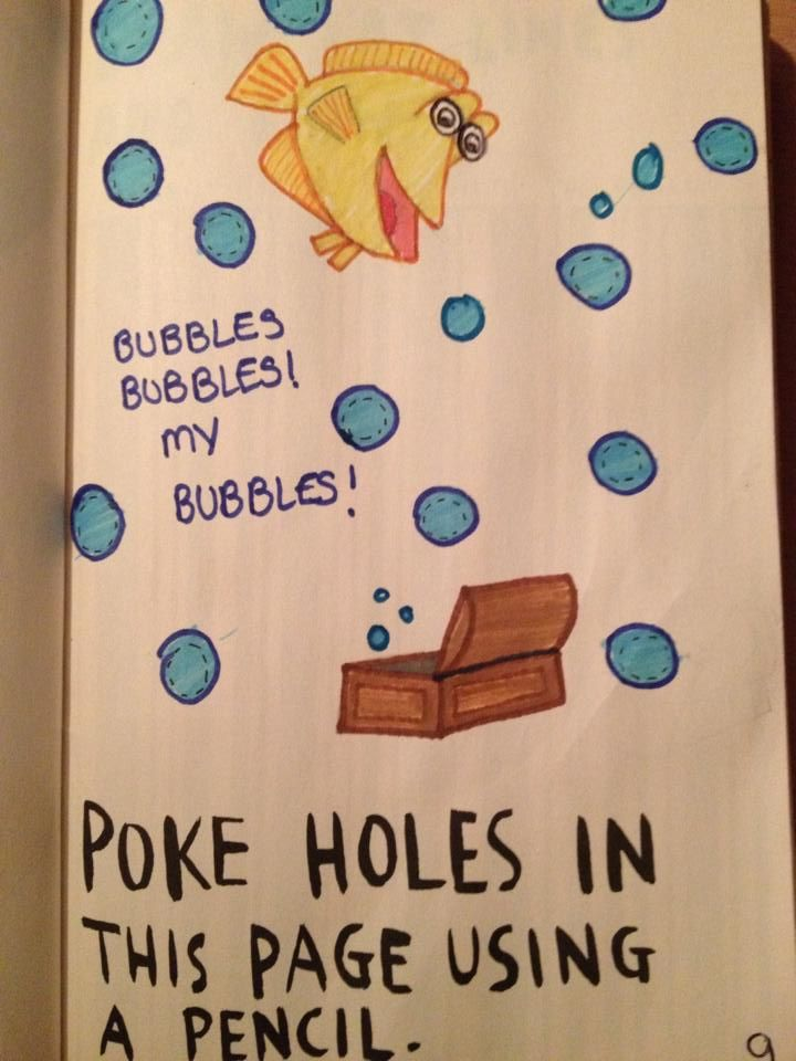wreck-this-journal-ideas-poke-holes