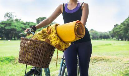 8 Healthy Habits That Help Manage Atrial Fibrillation