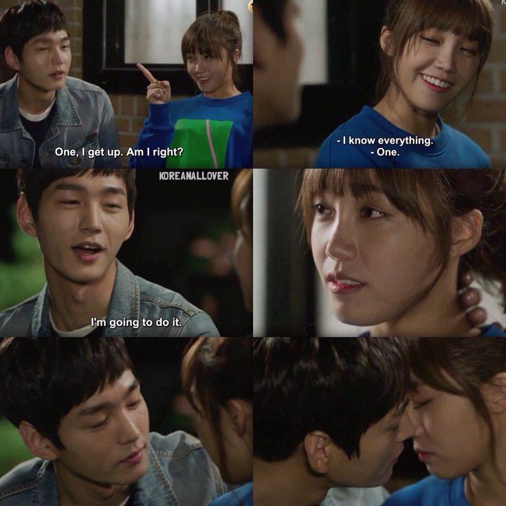 Watch Cheer Up Korean Drama