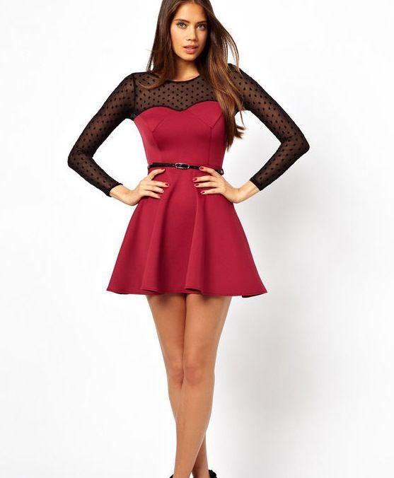 cute dress clothes pinterest