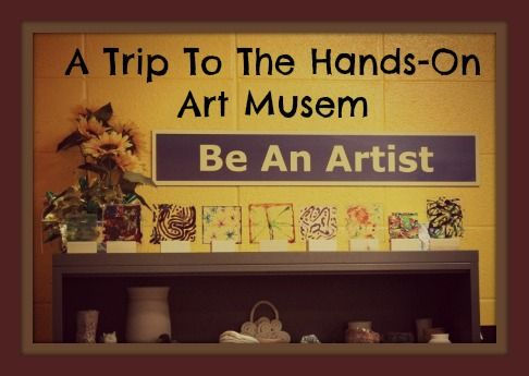 A great place to learn, get messy, and make art.  @thesetemptents #art #homeschool