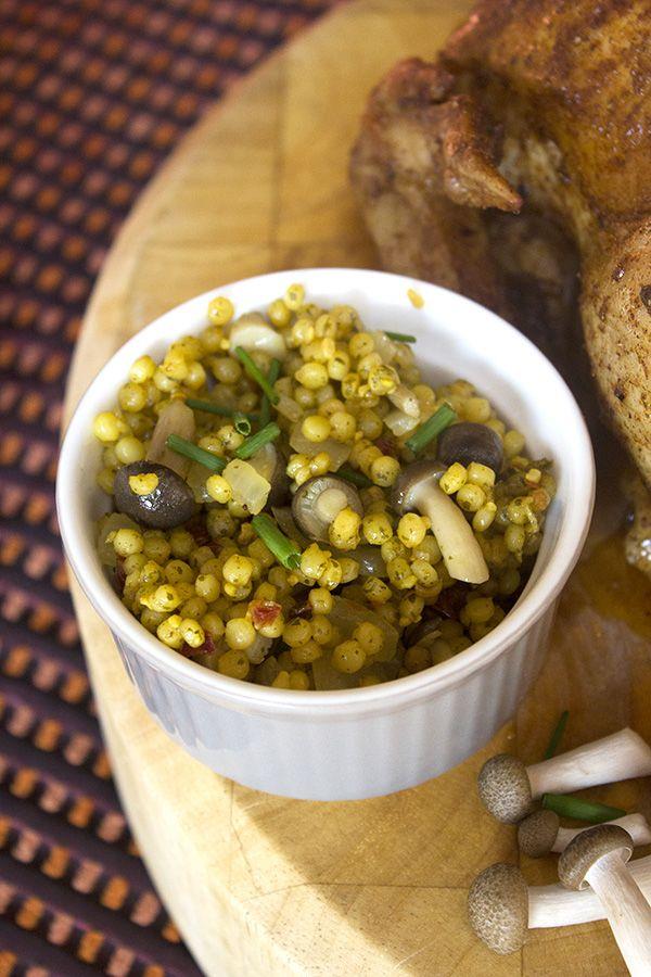 Marokkanischen Roast Chicken | Nicht Vegan | Pinterest