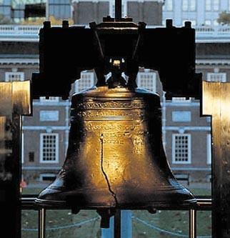 Philadelphia Philadelphia Philadelphia