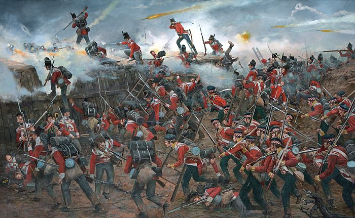 when was the battle of the boyne fought