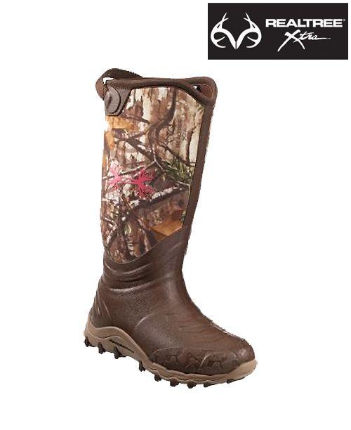 under armour neoprene boots