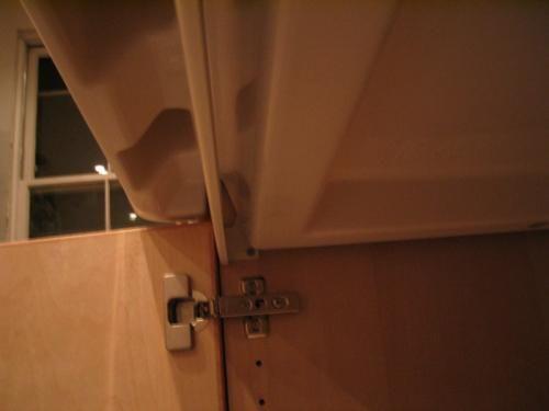 Ideas Habitaciones Juveniles Ikea ~ Found on ikeafans com