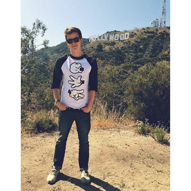 Connor franta instagram connor franta s instagram photos