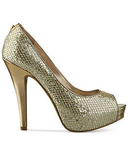 womens silver shoes - Shop for and Buy womens silver shoes Online