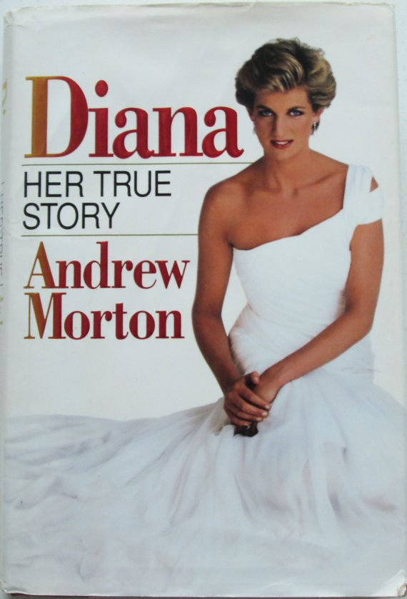 life of princess diana 30 facts that you may never have known about princess lady diana  from her  favorite fashion designer to her pre-royal working life, her taste.