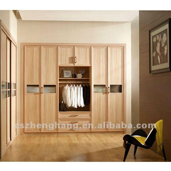 site qawlmlqqaxlbfehmf bedroom cabinets designs bedroom