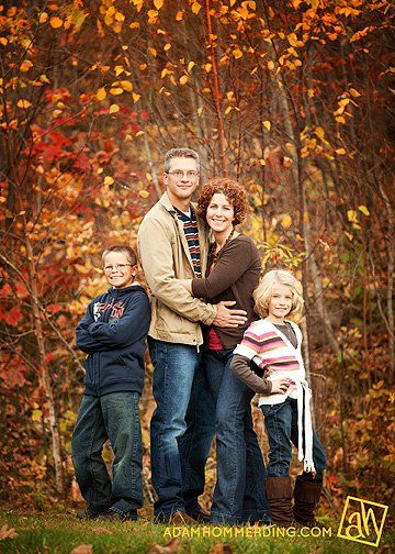 Pin by abigail robertson on photography families pinterest for Family of 4 picture ideas