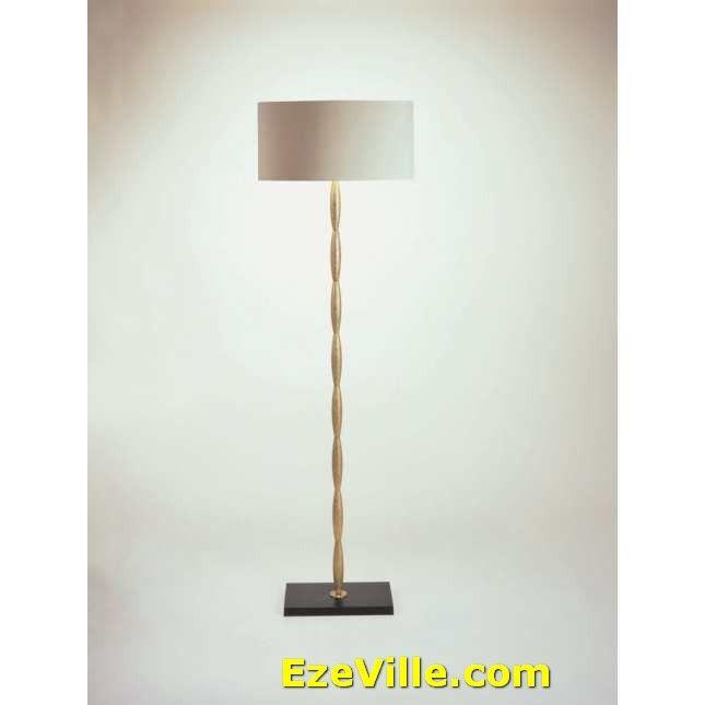 cool info on floor lamps under 50 floor lamps pinterest. Black Bedroom Furniture Sets. Home Design Ideas
