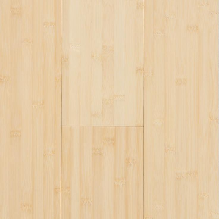 Ecotimber Natural Bamboo Wood Flooring Flooring Ideas