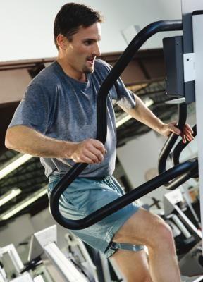 Best Cardio Exercise Machine