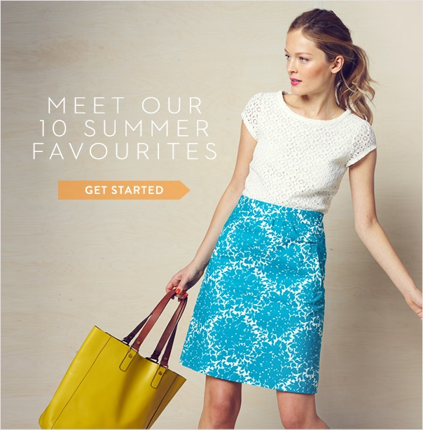 Pin by alison o 39 sullivan photography on outfit ideas for for Boden london mode