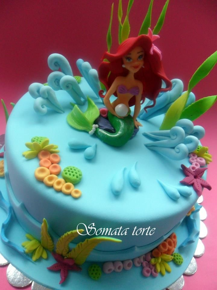 the Little Mermaid cake....my favorite princess!!!  http://www.inteligator.com/home/aff/topogiyo/6&pr=4   Property    Phone detective http://www.inteligator.com/home/aff/topogiyo/4&pr=4   People Trace http://www.inteligator.com/home/aff/topogiyo/3&pr=4   Sex Offender records