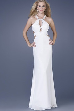 find bridal dresses accessories russell