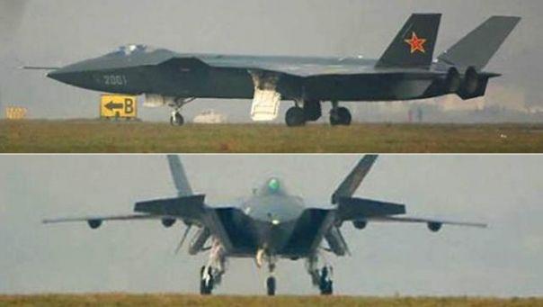 stealth aircraft | China stealth plane | Aircraft | Pinterest