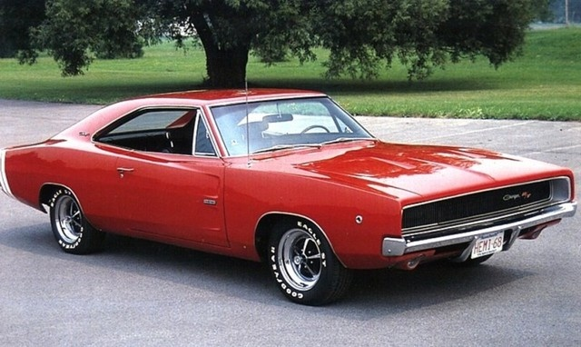 1967 dodge challenger 426 hemi pretty things pinterest. Black Bedroom Furniture Sets. Home Design Ideas