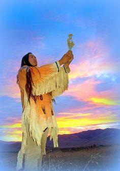 ~◆Native Prayers <a rel=nofollow href=