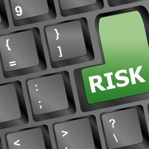 Risk Management and Insurance writers web site