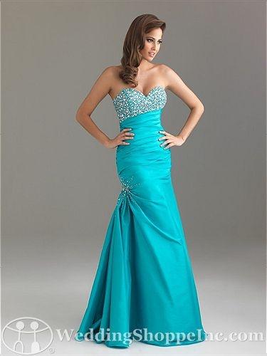 16 Best Prom Dresses 98