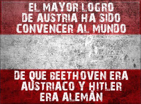 La-historia-de-Austria-en-una-cita