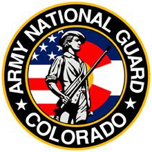 colorado army national guard readiness center