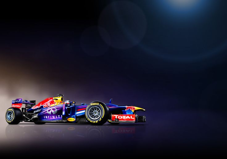 Wallpapers Red Bull Wallpaper