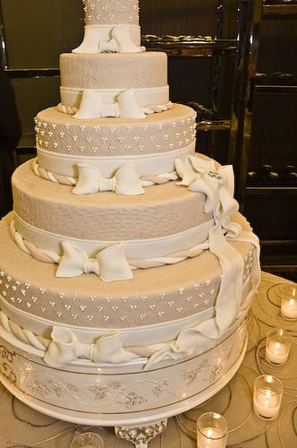 Las Vegas Themed Wedding Cakes Cake Decorating Pinterest
