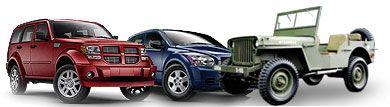 Gsa Auto Auctions