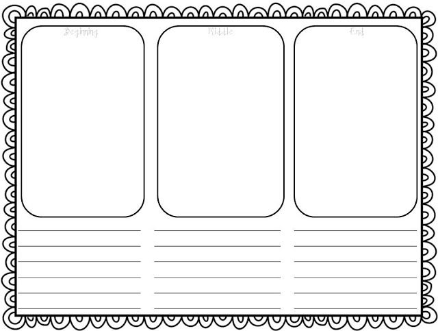 ... Bag Princess - USE THIS TEMPLATE   Scope and sequence units   P