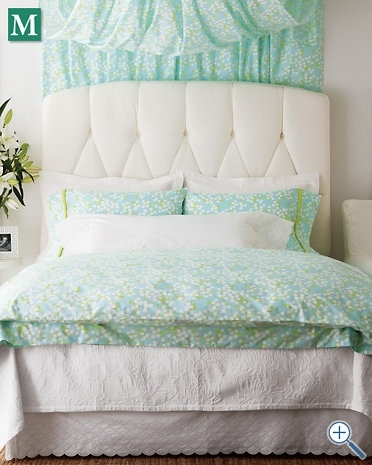 lilly pulitzer lilly bedding dream home pinterest