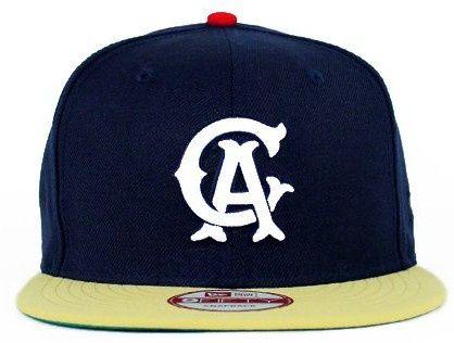 memorial day new era hats 2014