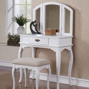 best cheap bedroom vanity sets cheap bedroom sets pinterest