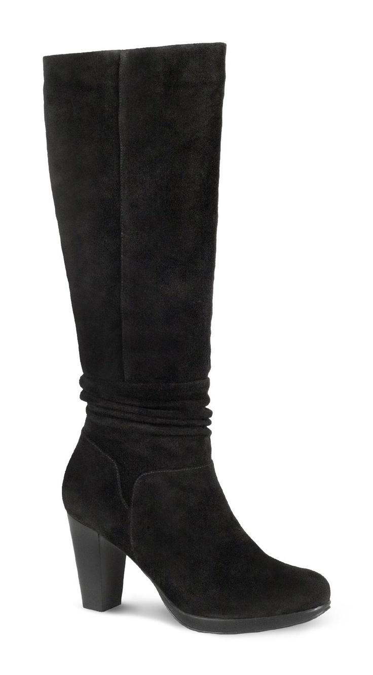 Pasadena - Fall - Winter - Women - Boots | Blondo Canada
