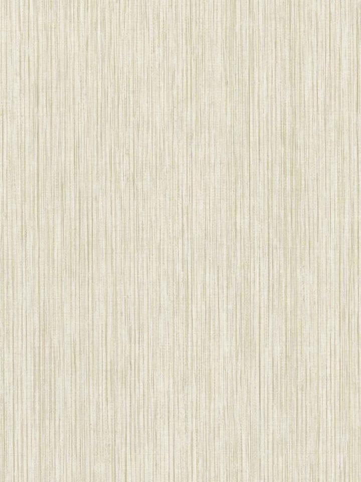 beige tg52018 faux wood wallpaper
