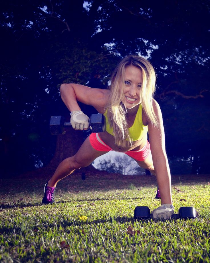 fitness modeling photo shoot ideas - Pin by Heather Smith on Shoot Ideas