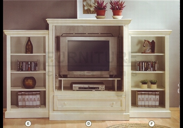 entertainment center great room decorating ideas pinterest
