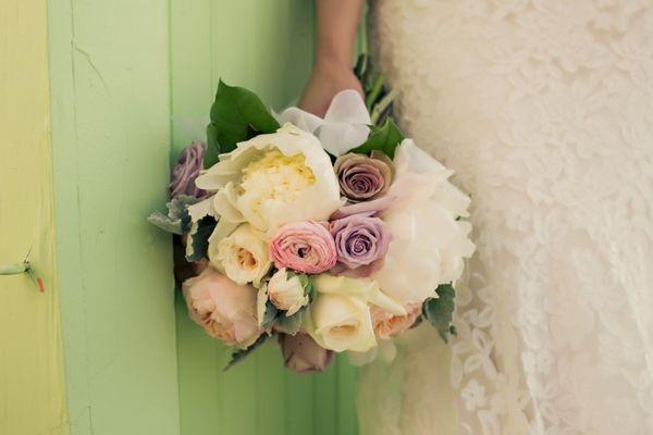 Wedding Flowers Long Island Beach Wedding Long Island Pictures Pro Pics Recap 02271 Photobucket