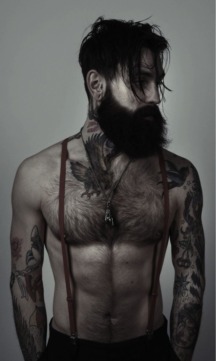 Ricki Hall, don't know what else to say but good lord almighty..