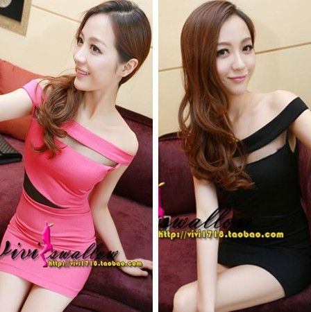 2013 new hot fashion women clothing cotton cute lace casual vintage
