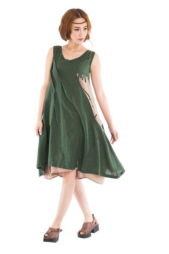 Dancing/Womens Clothing Plus Size Petite by KelansArtCouture, $75.99