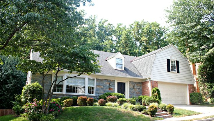 buy a home in washington dc spring valley neighborhood